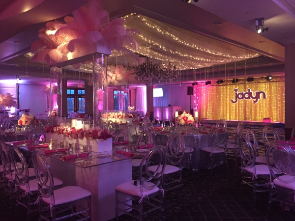 Affordable Party Lighting combines the latest in lighting technology to achieve cutting edge creative and engaging event experiences of all sizes ... & Special Event Lighting Services Michigan   Affordable Party Lighting azcodes.com