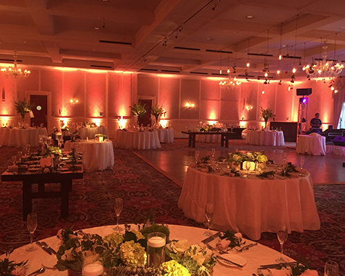 Lighting Services - Affordable Party Lighting - wwash3